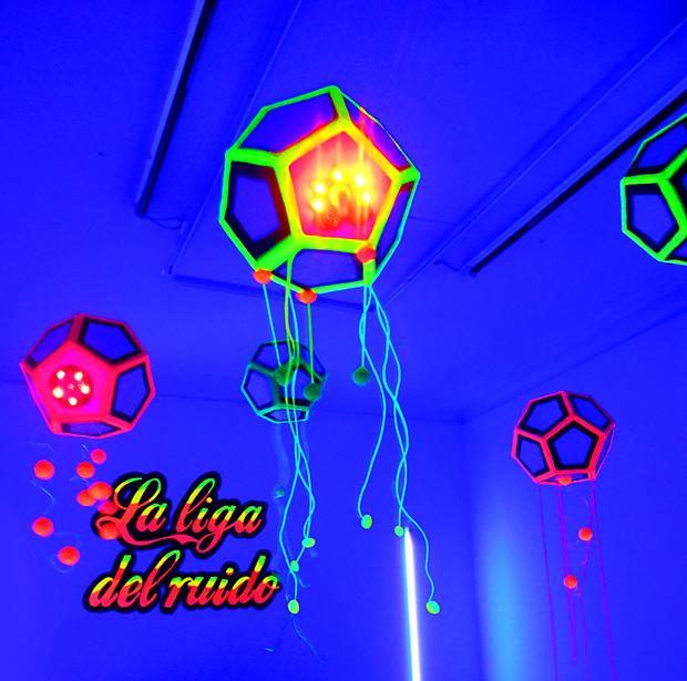 Galaxidi Dodecahedros